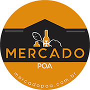 # MercadoPoa